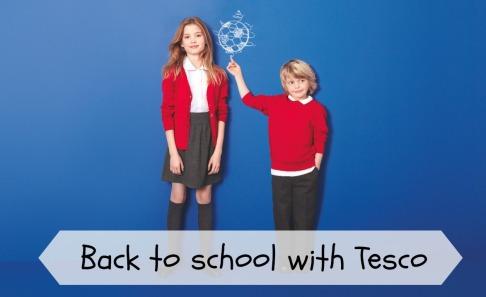 Tesco 002